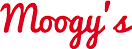 Accueil - Moogy's Food Truck